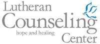Lutheran Counseling Center